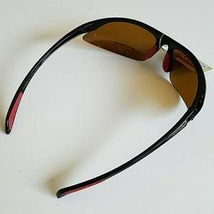 7b2664761a polar vision Accessories - Polar Vision sunglasses